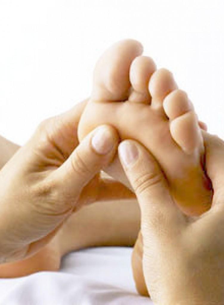 cropped-pieds-diabetique.jpg