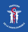 logo santé durable