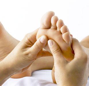 pieds-diabetique