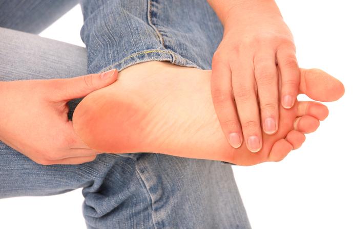 réflexologie -plantaire-massage-des-pieds