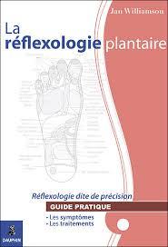 reflexologie precision
