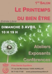 fichier-Le-printemps-du-bien-etre-definitif-2-001-2-212x300
