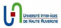 uiha-logo0